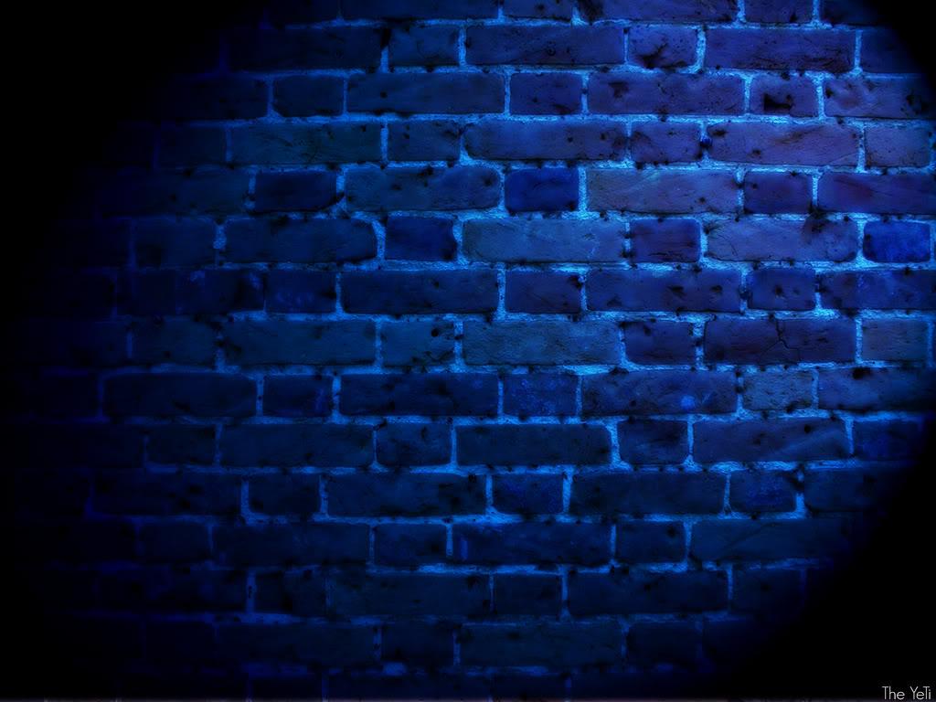 Dark Red Brick Background Download