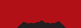 hour-detroit-logo copy