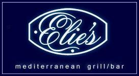 Elie's Mediterranean Grill/Bar