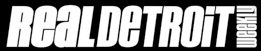real-detroit-weekly-logo