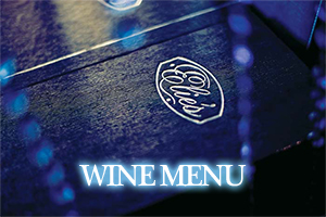 catering_menu